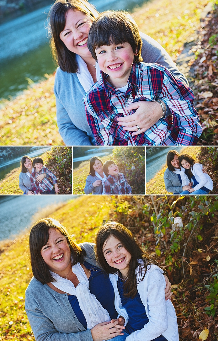 Dancy family session Fall 2013 by Carey Pace
