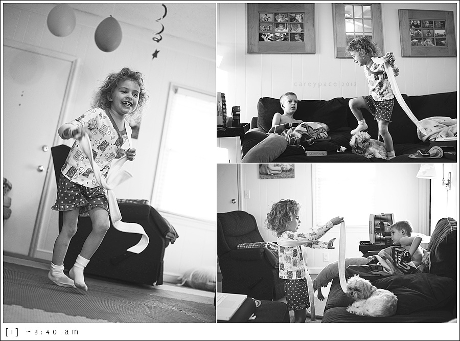 10 on 10, 10on10, Lifestyle Photography, Day in the Life, by Carey Pace