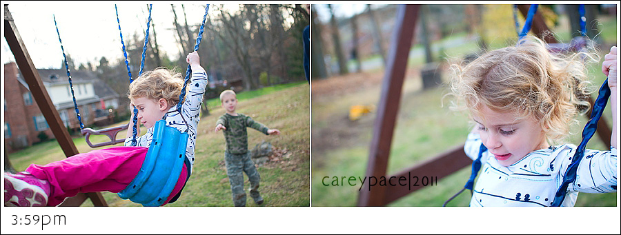 Carey Pace Kingsport TN Lifestyle Photography